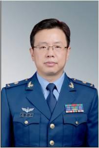 第四军医大学西京整形科宋保强