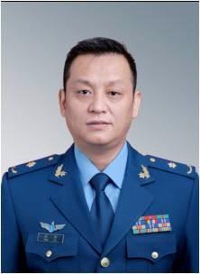 第四军医大学西京医院整形科彭湃
