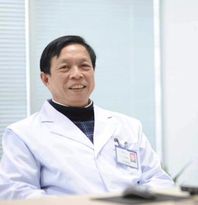 南京华韩奇致美容医院杨定文