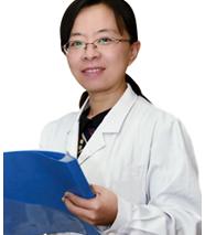 唐山紫水仙医疗美容诊所谢淼