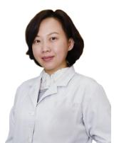 唐山紫水仙医疗美容诊所李燕