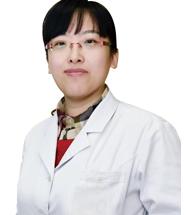 唐山紫水仙医疗美容诊所郭莉