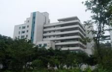 遂宁市中心医院医院环境6