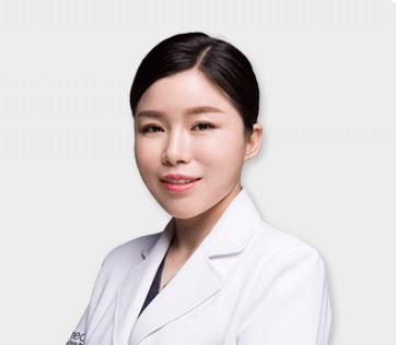北京禾美嘉整形医院余班林