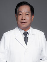 北京八大处整形外科祁佐良
