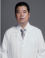 中国医学科学院整形外科医院李养群