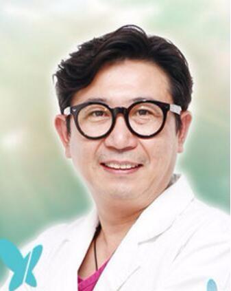 上海韩镜医疗美容医院朴济祥