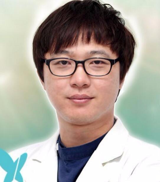上海韩镜医疗美容医院郑真奭
