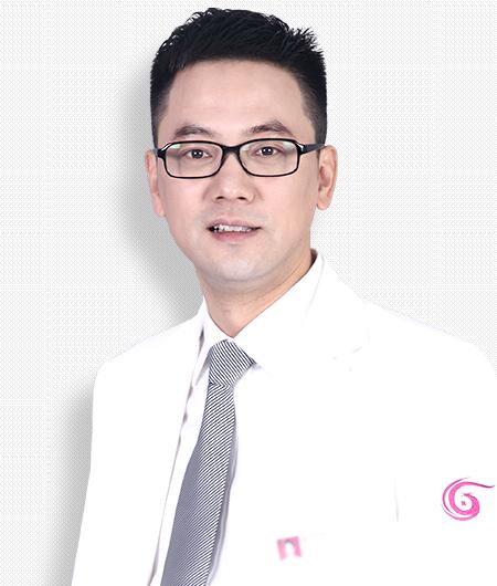 南京华美美容医院有限公司曹海峰