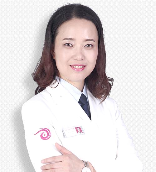 南京华美美容医院王小林