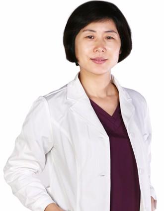 嘉和百旺(北京)医疗美容门诊部信玉华