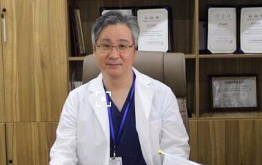 上海首尔丽格医疗美容医院洪性范