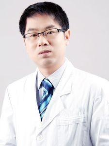 咸宁韩美医疗美容医院段家海