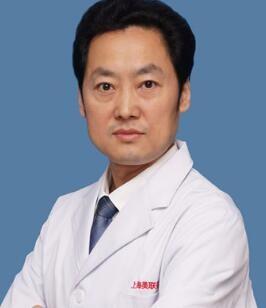 上海首尔丽格医疗美容医院赵克昶