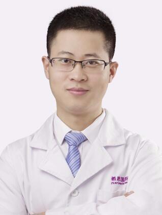 深圳希思医疗美容整形医院王振国