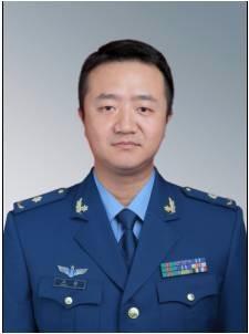 第四军医大学西京医院整形科张曦