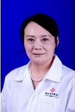 湖北省中医院医学美容科刘玉洁
