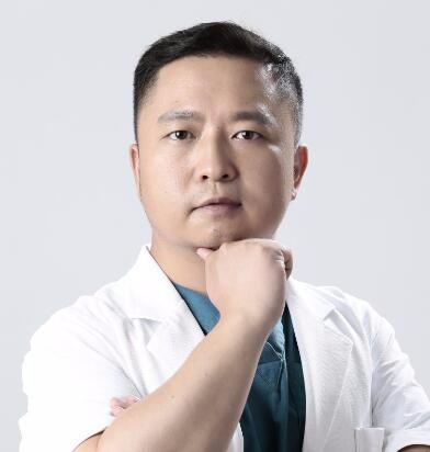 上海美立方医疗美容医院谭拯