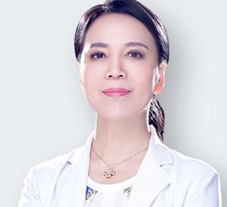 北京玉之光整形美容医院宋丽秋