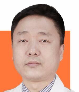 上海薇琳医疗美容医院李超