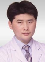 江西广济医院整形美容科邹琪