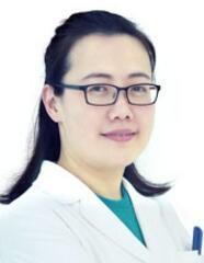重庆五洲妇儿医院整形科罗宁川