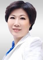江西广济医院张洁玲