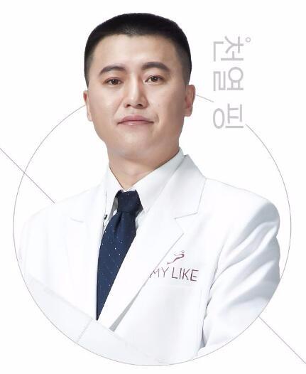 广州美莱医疗美容整形医院田跃平