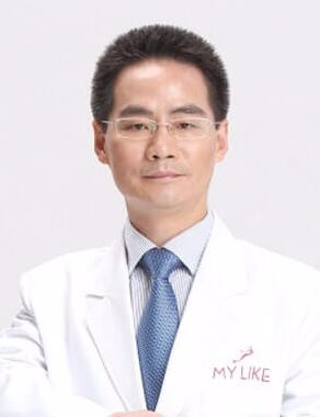 廣州美萊醫療美容整形醫院唐新輝
