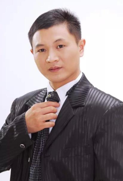 达州韩美医疗美容诊所皮世平