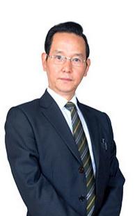 达州韩美医疗美容诊所王显荣