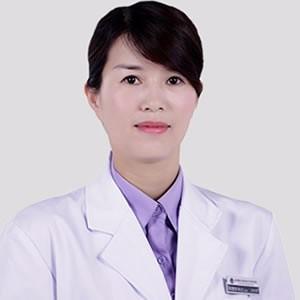 杭州维多利亚医疗美容医院方叶琴