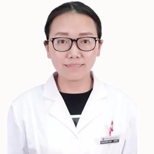杭州维多利亚医疗美容医院王婷婷