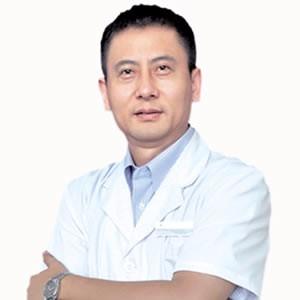 杭州维多利亚医疗美容医院程健