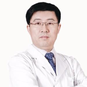 杭州维多利亚医疗美容医院刘中策