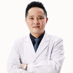杭州维多利亚医疗美容医院梁帮荣