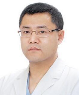 黑龙江瑞丽整形美容医院杨永胜