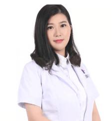 武汉仁爱时光医疗美容门诊部程小红