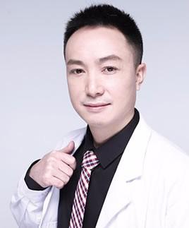 杭州时光医疗美容医院尹笃