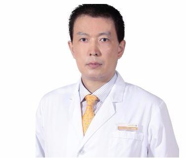 上海玫瑰医疗美容医院李鸿君