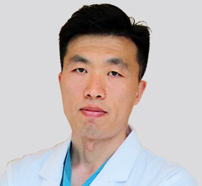 北京凯润婷医疗美容医院白志鹏