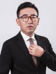 成都星范医疗美容门诊刘向文