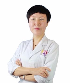 沈阳协和整形美容医院孙凤云