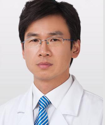 北京延世整形医院金奇龙
