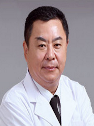 北京华韩医疗美容医院余恩旭
