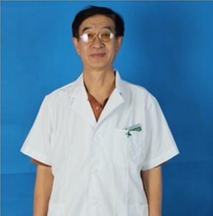 中国人民解放军第458医院整形美容科崔凤祥