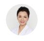 北京欧芭丽格医疗美容杨琳