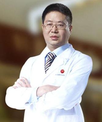 四川西婵整形美容医院邵文辉