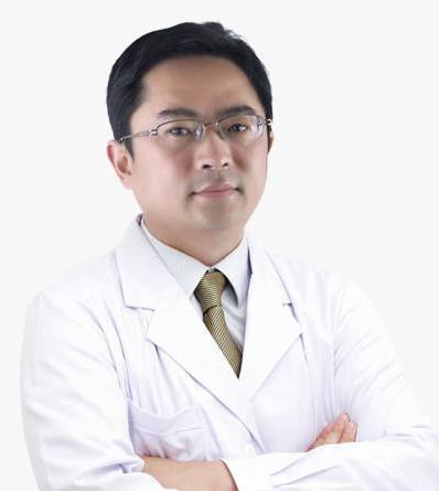 四川西婵整形美容医院胡山