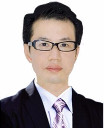 南昌美伊尔医疗美容医院刘希凡